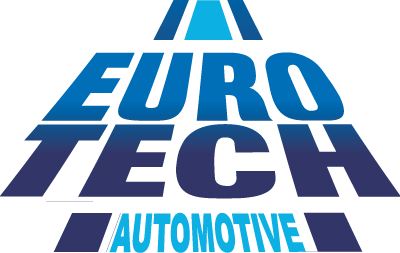 Eurotech-Automotive-Logo