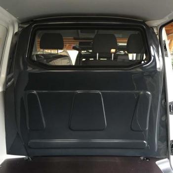 eurotech automotive t6 ab 2015. Black Bedroom Furniture Sets. Home Design Ideas