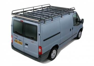 eurotech automotive transit 2000 2014. Black Bedroom Furniture Sets. Home Design Ideas