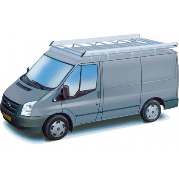 eurotech automotive alu dachtr ger ford transit 2001. Black Bedroom Furniture Sets. Home Design Ideas